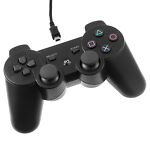 Sony PlayStation Controller Buying Guide