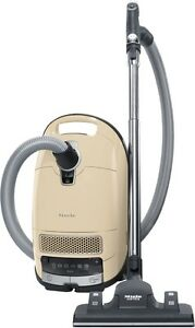The Complete Vacuum Cleaner Buying Guide