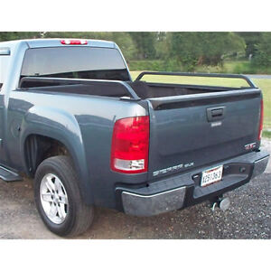 truck bed rails buying guide