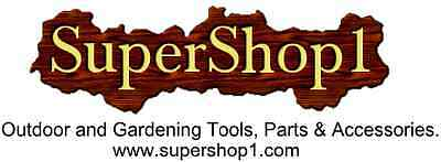 SuperShop1
