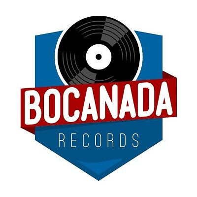 Bocanada Records
