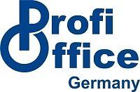 ProfiOffice