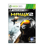 Tom Clancy's Hawx 2 for Xbox 360 Video Game Buying Guide