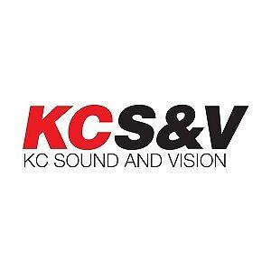 KC Sound&Vision