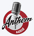 Anthem Audio