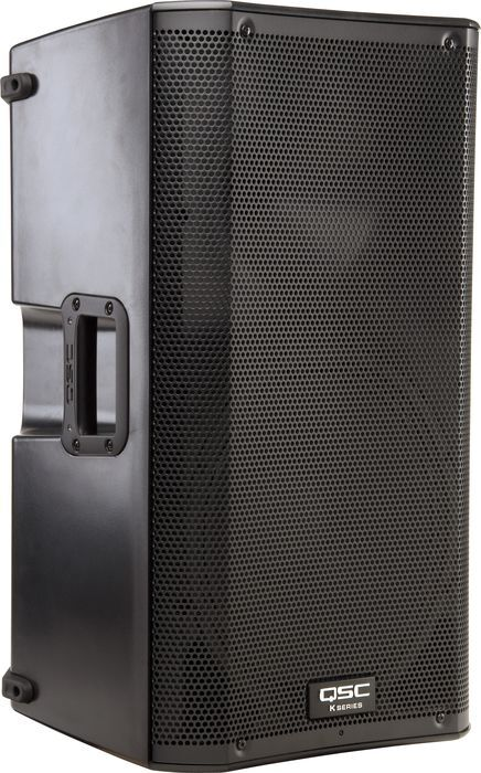 Your Guide to Buying Affordable PA Speakers