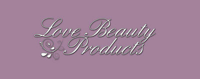 Love Beauty Pro