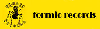 Formic Records