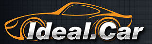 ideal.car.store