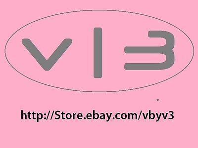 vbyv3