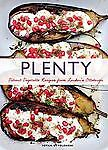 Plenty: Vibrant Recipes from London's Ottolenghi by ...