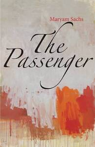 The-Passenger-by-Maryam-Sachs-Paperback-2013