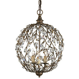 how to choose the perfect chandelier for your bedroom  ebay, Lighting ideas