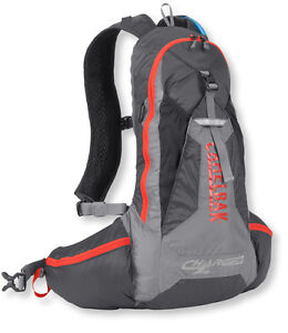 Your Guide to Buying Ski Hydration Packs | eBay