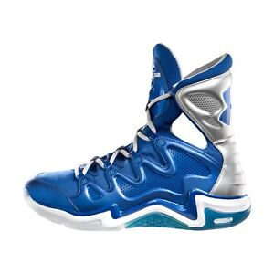 Basketball Shoes | eBay