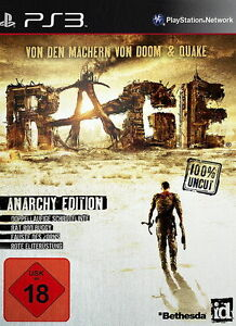 Rage-Anarchy-Edition-Steelbook-fuer-PS3