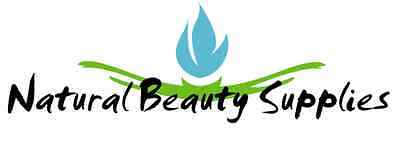 natural_beauty_supplies_nyc