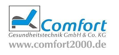 comfortpaderborn2000