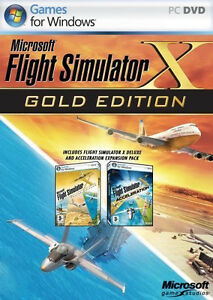 Your Guide to Buying Flight Simulator Video Games