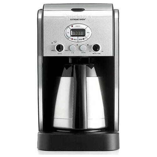 Your Guide to Buying the Best Coffeemaker