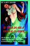 If Mermaids Could Dance, Lady Lilith, 1892718510