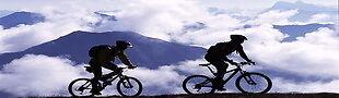 A-best.Bike