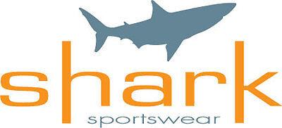 Orca-Team by Shark-Sportswear