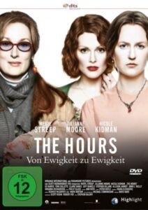 DVD-The-Hours-2005-Exklusive-Edition-Meryl-Streep-Nicole-Kidman
