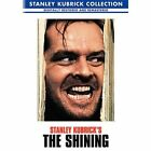 The Shining (DVD, 2010, P&S)
