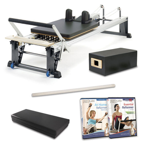 How to Purchase an At-Home Fitness Kit