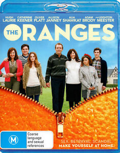 THE-ORANGES-blu-ray-Australian-release