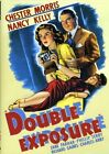 Double Exposure (DVD, 2012)