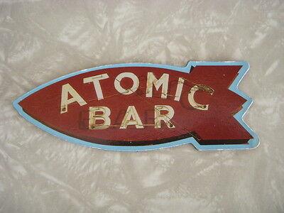 Flashback-AtomicD