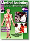 Medical Assisting : Administrative and Clinical Competencies by Lucille Keir, Connie Krebs and Barbara Wise (1997, Hardcover, Revised)
