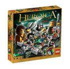 Castle Castle LEGO Games LEGO Building Toys