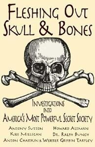 Fleshing-Out-Skull-Bones-Investigations-into-Americas-Most-Powerful