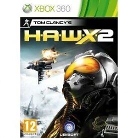 Tom Clancy039s HAWX 2 Microsoft Xbox 360 2010 - <span itemprop=availableAtOrFrom>Crieff, United Kingdom</span> - Tom Clancy039s HAWX 2 Microsoft Xbox 360 2010 - Crieff, United Kingdom