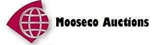 Mooseco1