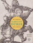 Albrecht Durer, Albrecht Durer, 0976710269