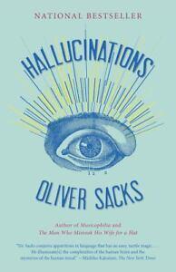 Hallucinations-by-Oliver-Sacks-2013-Paperback