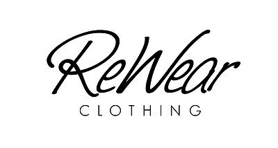 Rewear Clothing