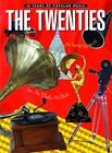 The Twenties (Paperback, 1999)