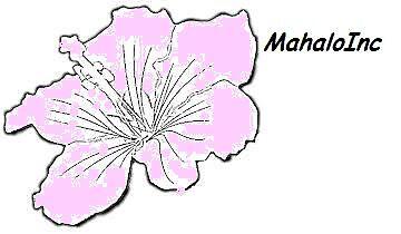 MahaloInc