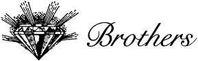 Brothers Fine Jewelry