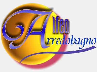 alfeo_arredobagno