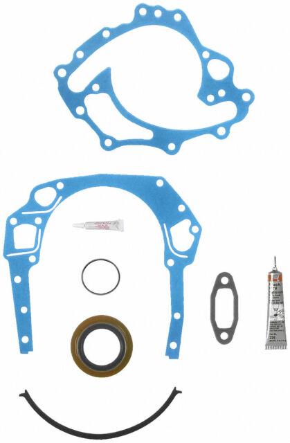 Fel-Pro TCS45283 Timing Cover Gasket Set