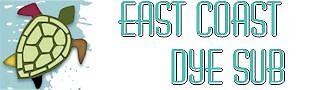 East Coast Dye Sub