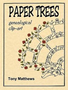 Paper-Trees-Genealogical-Clip-art