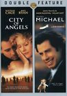 City of Angels/Michael (DVD, 2007)