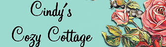 Cindy's Cozy Cottage